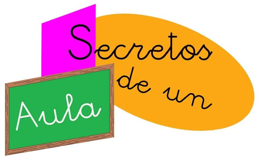 Secretos de un aula